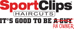 Sport Clips, Canada